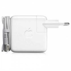 Блок питания для ноутбука Apple 20V4.25A 90W magsafe 2 (Slim) 13968